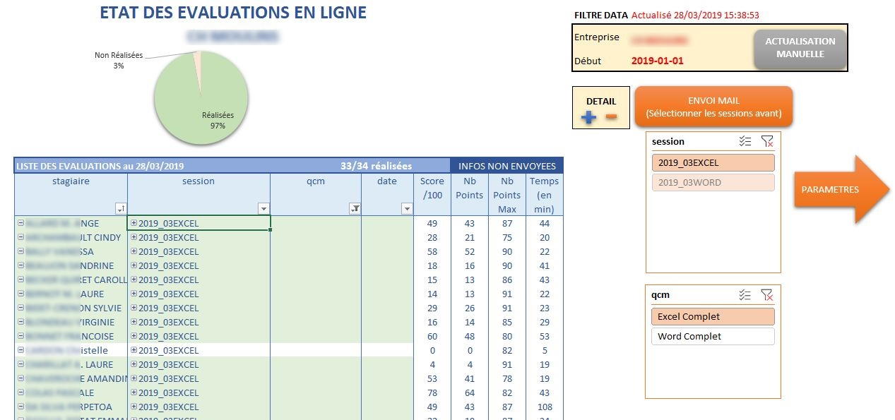 Algotis-résultats-eval
