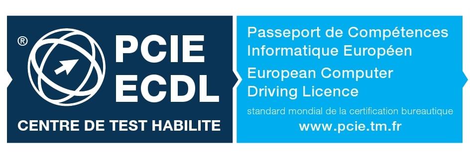 certifications tosa pcie datadock