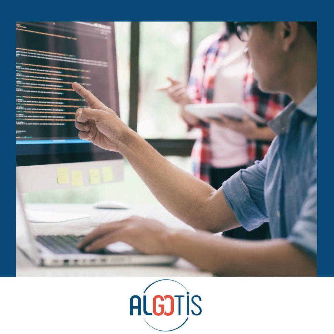 Algotis-Emploi