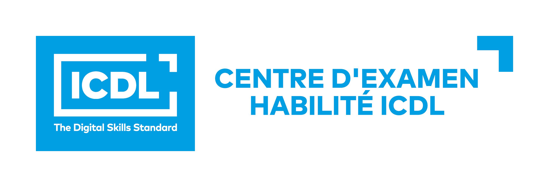 Logo-Centre-Examen-Habilite-ICDL