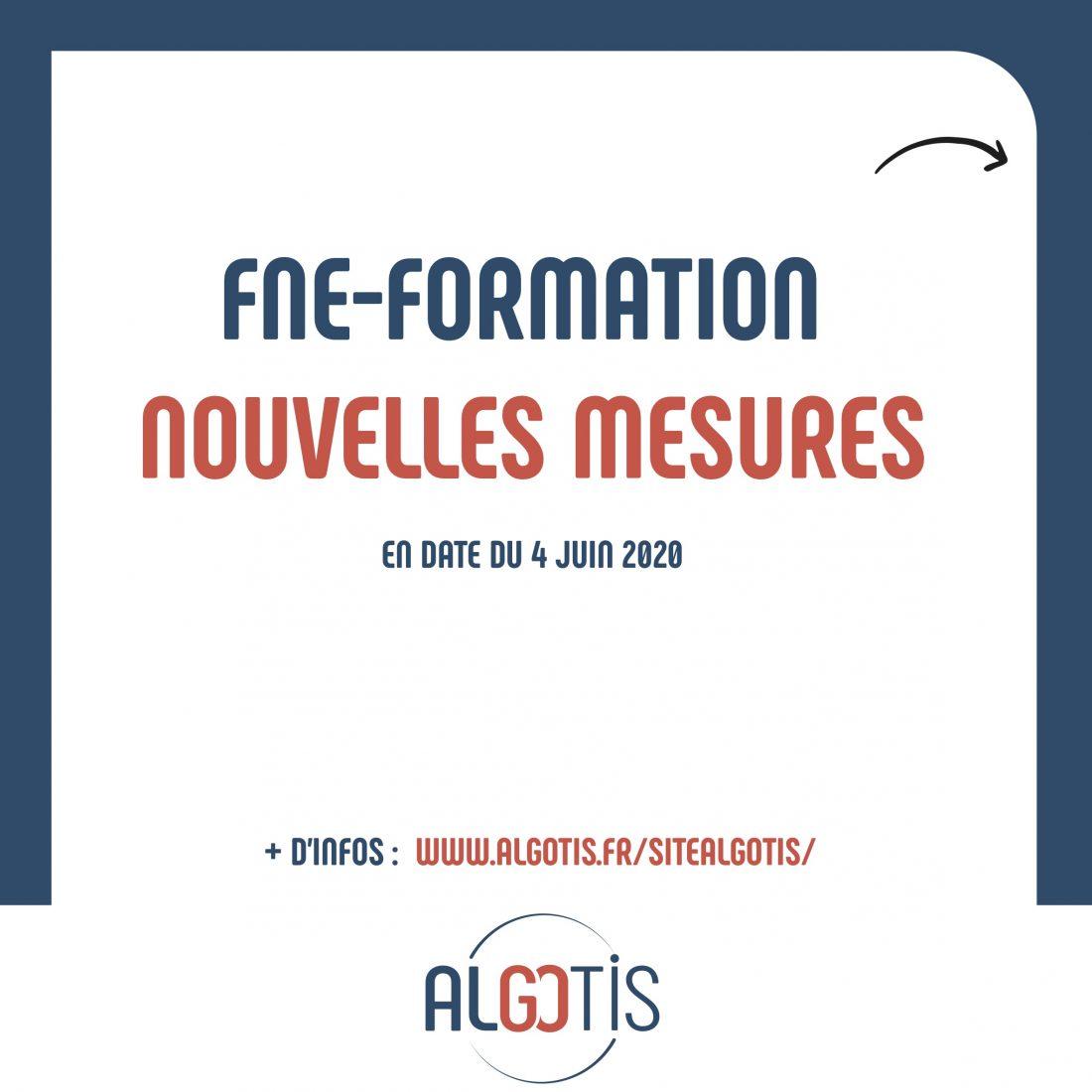 fne-formation-algotis